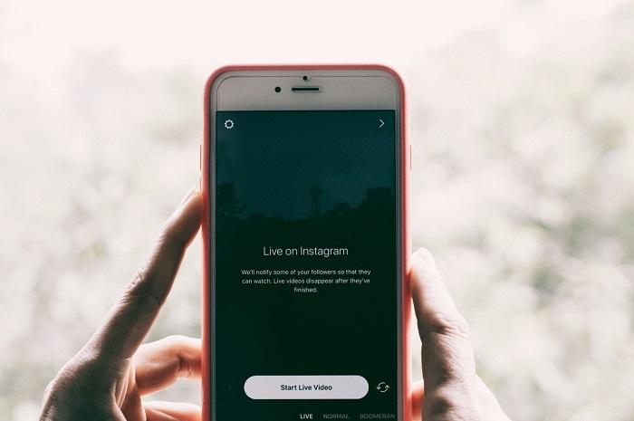 instagram blog photo2