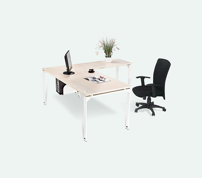 Business Conference Table