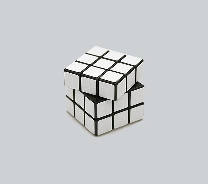 Rubic Design + Interactive